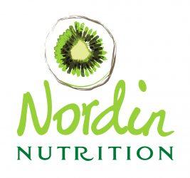 Nordin Nutrition